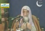 كيف استقبل الصحابة موت النبي صلى الله عليه وسلم-السيرة النبوية (الجزء الأول)