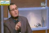 إسلام البحيري يتطاول على الذات الإلهية(23/11/2014 ) ستوديو صفا