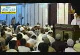 (153) الكبر واتباع الهوى-شرح منهاج القاصدين