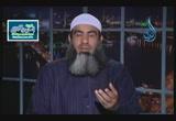 علاج الجحود  ( 2/12/2014 ) يا رب قلبي