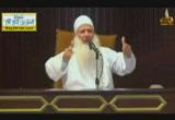 تاريخ وأسباب التكفير فى مصر 2