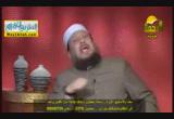 وفاة على بن ابى طالب ( 1/12/2014 ) ال البيت