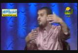 شبهات حول الاسلام ( 2/12/2014 ) القضية