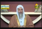 حول سيرة سيدنا محمد صلى الله عليه وسلم ( 2/12/2014 ) قصص الانبياء