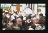 الإيمان باللوح والقلم (103) العقيدة الطحاوية