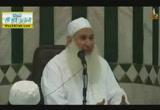 عقيدة أهل السنة والجماعة فى المعراج (50) العقيدة الطحاوية