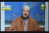 ان الشرك لظلم عظيم( 1/12/2014 ) المناهى الشرعية
