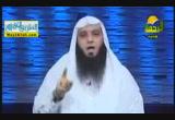 طريق السعادة ( 30/11/2014 ) برنامج السعادة مع الشيخ سيد الحناوى