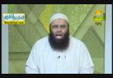 الله الرقيب ( 30/11/2014 ) مع الله