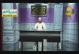 القبر موعدنا لمن ينكر عذاب القبر ( 6/9/2014 ) كفاية ذنوب