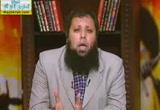 التربة الحسينية عند الشيعة( 26/11/2014) عاشوراء بين هدي الإسلام وتحريف الجهلاء