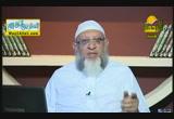 عجب الذنب ج ( 10 ) ( 28/11/204 ) البرهان فى إعجاز القرءان