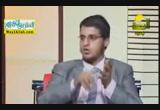 الشباب و العلماء( 5/12/2014)  ترجمان القرءان - الجزء الثانى