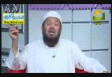 إني أنا أخوك( 5/12/2014) نضرة النعيم