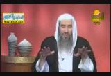 دخول قرية بأكملها في الإسلام( 29/11/2014)  بشريات من إفريقيا