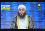 وزينته التقوى (6/12/2014) روائع بن القيم