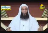 واتقوا يوما ترجعون فيه الى الله (6/12/2014) طريق النجاة