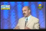 التنصير والتبشير ج 1 ( 7/12/2014 ) القضية