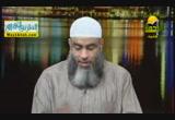 يوسف ومكر النساء ( 7/12/2014 ) تاريخ الإسلام