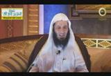 الشافى الستير (30/7/2014) إنه الله