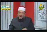 القسم بحياة النبى ( 10/12/2014 ) آل البيت
