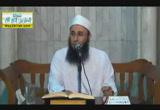(22)الحديث التاسع 1-باب أمور الإيمان -مجالس شرح صحيح الإمام البخاري