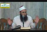 (7)الحديث الأول 2-إنما الأعمال بالنيات-مجالس شرح صحيح الإمام البخاري