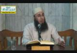 (9)الحديث الثالث 1-الوحي-مجالس شرح صحيح الإمام البخاري