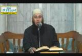 (16)الحديث السابع 3--مجالس شرح صحيح الإمام البخاري