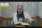 (13)الحديثالسادس-مجالسشرحصحيحالإمامالبخاري