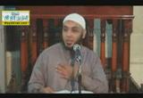 قصة موسى والخضر عليهما السلام( 24/8/2014) قصص القرءان