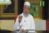 شرح منظومة المفيد-الإجازة -سورة المائدة ( 6/12/2014) الإتقان لتلاوة القرآن