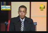 الشباب و الأمانة ( 12/12/2014 ) ترجمان القرءان