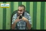 عدنا-محاضرة من دروس المساجد