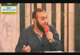 الرد على صاحبة الرسالة- من دروس المساجد