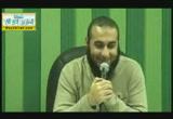 أوصفهالك-مندروسالمساجد