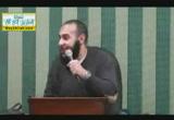 كن إجابياً-من دروس المساجد