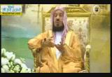 بأخلاقنانسمو(1/9/2/14)ملتقىالشبابية