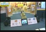 بصماتفيالذكر(7/9/2/14)ملتقىالشبابية