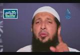 شيخ كبير يخطب في المسجد. فشاهد ماذا حدث( 12/12/2014)وقفات