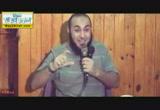 مش زي زمان- إشاعة