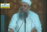 ذكر بيان عقيدة أهل السنة على مذهب الفقهاء -شرح العقيدة الطحاوية