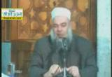 القرءان كلام الله- شرح العقيدة الطحاوية