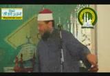 إجتماع العيدين (3/10/2014) خطب الجمعة