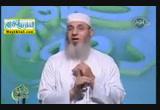 فاظفر بذات الدين (14/12/2014) دعوة للحياة