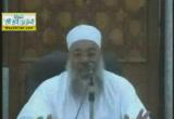 الصلاة خلف كل بر وفاجر-الظواهر-شرح العقيدة الطحاوية