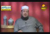 علي براء من هذه الأحاديث المكذوبة( 5/12/2014) آل البيت