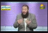 قف مع نفسك قبل الندم ( 14/12/2014 ) شبابيك