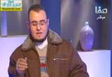 إسلام البحيري وحق المرأة( 30/11/2014)  ستوديو صفا