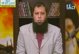 طقوس الشيعة في الإحتفال بذكرى  الحسين رضي الله عنه(1/12/2014) عاشوراء بين هدي الإسلام وتحريف الجهلاء